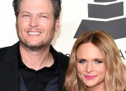 """Blake Shelton's controversial song """"She's Got a Way With Words"""" hints his emotions about ex-wife Miranda Lambert."""
