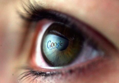 Google Assistant Exclusive to Pixel Phones