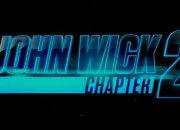 New teaser for the new John Wick movie has been released giving fans a sneak peek on what to expect.