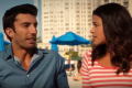 'Jane The Virgin' Season 3 Latest Updates: Gina Rodriguez And Justin Baldoni Unhappy With The Script?