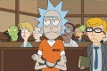 'Rick And Morty' Season 3 News And Updates: Fan Re-Enacts Comic-Con's Court Case Video; Looks Better Than The Original?