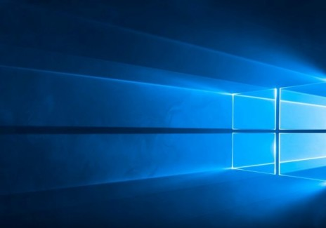 Latest Windows 10 Build Out With Several Improvements Including More RAM Usage