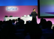 Microsoft Surface PC could be launched this October and it could directly compete with the iMac.