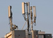 Analysts warn of overcrowded broadcast waves