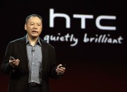 According to HTC, the rumors suggesting that the company is working on a new smartwatch are unfounded.