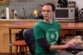 The Big Bang Theory Season 10 Episode 4 Spoilers