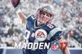 NFL Series: Madden 17
