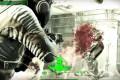 Fallout 4 Unknown DLC