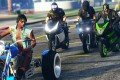 GTA 5 Secret Vehicles, New Weather Pattern Revealed