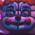 Five Nights at Freddy's: Sister Location brings the worst and most vicious of all animatronics named Ennard. You can make your way to Ennard by getting all three stars. Here's a complete guide for you to follow.