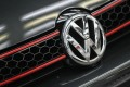 Volkswagen Recalling Thousands for Fuel Leaks