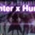 Updates on the very much anticipated chapter of Hunter X HunterYo