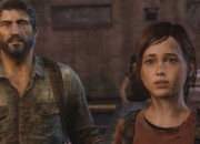The Last of Us 2 trailer was shown during the PSX and what the audience saw was a haunting and emotional debut that keeps us excited.