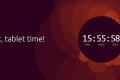 ubuntu timer
