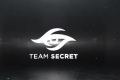 Team Secret Introduction Team - The Shanghai Major 2016