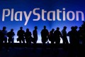 PlayStation Conference