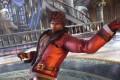 Tekken 7 Miguel