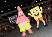 Relax, folks! Rumors about Spongebob Squarepants future episodes are false.
