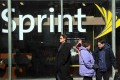 Sprint Is Offering 1M Students Free Internet And Smartphones