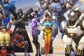 Blizzard's Overwatch Just Reached 20 Million Players Registered