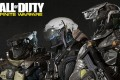 Call Of Duty: Infinite Warfare Announces Final Call For Pre-Order Deals