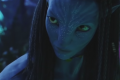 How Avatar Became the Highest Grossing Film of All Time - History of Awesome