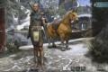 Gamasutra Plays The Elder Scrolls Online with creative director Rich Lambert