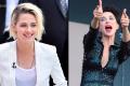 Kristen Stewart, St. Vincent Dating Rumors Confirmed; Is It A Rebound Relationship?
