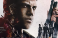 Mafia III 1.03 Patch Is Now Live On PS4