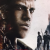 The hottest open-world action-adventure video game, Mafia 3 has made yet another controversy on its title. This time, unionists within Northern Ireland demands for a complete withdrawal of the game's sales in the area.