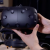 HTC Vive has demonstrated live their newest controllers that can shake the future of the virtual world. The latest controllers seem to be able to emulate the natural motions and movements of the hands and fingers.
