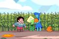 'Steven Universe' Season 4 News And Updates; Series To End Hiatus Soon? ' Gem Harvest' Episode To Push Through?