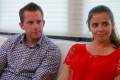 'Married At First Sight' Season 4 Episode 13 Recap: Nick Fears His Marriage With Sonia Might Be Over After Second Honeymoon