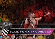 'WWE 2K17' has just been released and despite some bugs, there are a lot of reviews that praise the professional wrestling video game for having an interesting and addictive gameplay