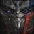 Transformers: The Last Knight movie plots revealed.