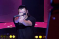 'The Voice Thailand' Contestant Sings 'Dragon Ball Z' Opening Theme; Turns All Four Chairs