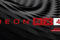 AMD RX490 Leaked, Arrival Confirmed?