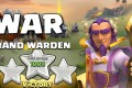 Clash Of Clans Guide: How To Use Grand Warden Like A Pro
