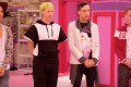 'RuPaul's Drag Race All Star 2 Finale': Robbed Alaska For A Good Show;Catfight With Phi O'Hara,Rolaskatox Happened Backstage?