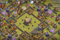 Clash Of Clans - FINALLY! SNEAK PEEKS ARE COMING! - CoC UPDATE DUE OCTOBER 2016!