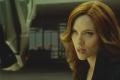 Black Widow Fight Scenes [Captain America: Civil War]