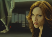 Scarlett Johansson wants Black Widow to have a standalone movie and the film company, as well as Marvel's president is