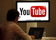 YouTube celebrates its 8th birthday, Monday, and reveals some amazing facts about itself.
