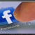 Facebook is so successful that it can take over the internet in the near future.