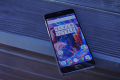 OnePlus May Release A New Phone, But It Will Note Be The OnePlus 4