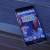 OnePlus is rumored to release a new smartphone this year.