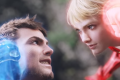 Final Fantasy Romance: Couple Falls In Love Playing FFXIV; Gets In-game Romantic Wedding