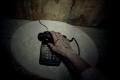 """Resident Evil 7: Vol.1 """"Mysterious Caller"""""""