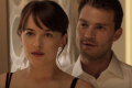 'Fifty Shades Darker' VR Experience Transforms Viewers' Fantasy Into Reality