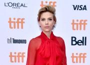 Scarlett Johansson speaks her mind regarding a potential
